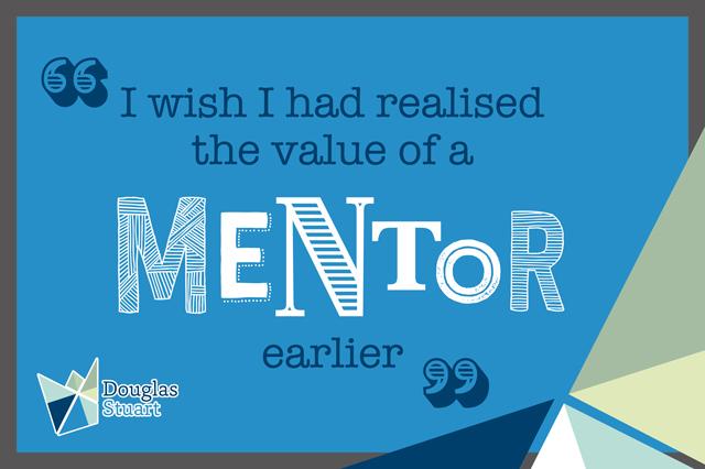 Mentoring, mentor